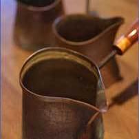 カフェ パンセ