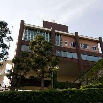 藤沢市労働会館