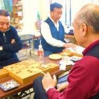 藤沢将棋センター