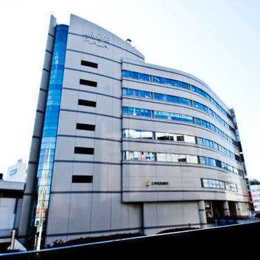 藤沢市民ギャラリー