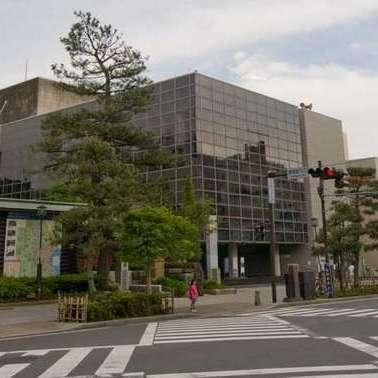 鎌倉生涯学習センター