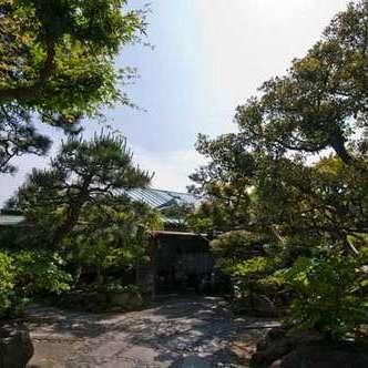 KKR逗子松汀園公式サイト