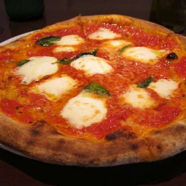 pizzeria ceppo