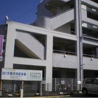 さくら自動車学校