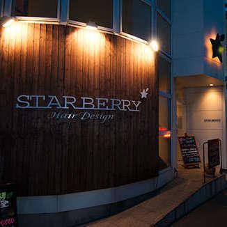 Starberry Hair Design