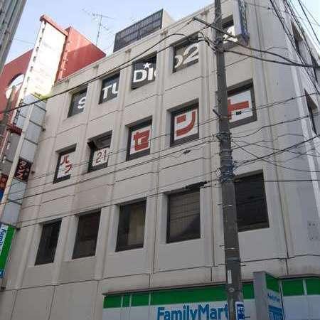 STUDIO24藤沢