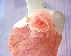 Marriage Salon Bridal