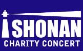 iSHONAN Charity Concert