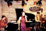 Seiko Oshikawa