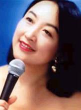 Momoko Ishida
