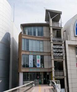 Chigasaki Shimin Gallery