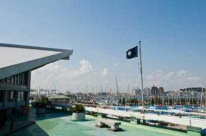 Enoshima Yacht Club
