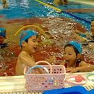 Fujisawa YMCA