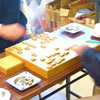 Weekend Shogi Tournament