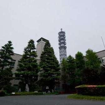 FUJISAWA CITY HALL