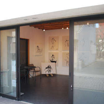 Gallery T