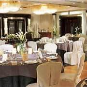 Grand Hotel SHONAN