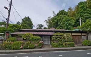 Hachinoki(Main Store)