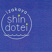 izakaya shin dotei