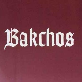 Izakaya Bakkos