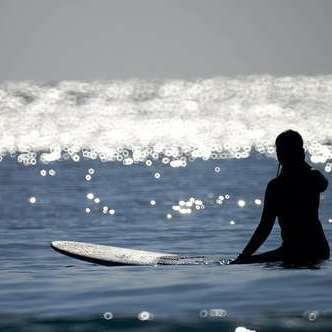 JK Surf