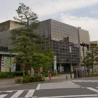 Kamakura Life Education Center