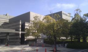 Kamakura Art Center