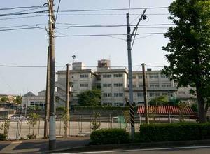 KOITO ELEMENTARY SCHOOL