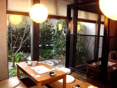 Matsudaya