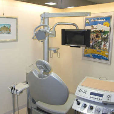 Nagami Dental Clinic