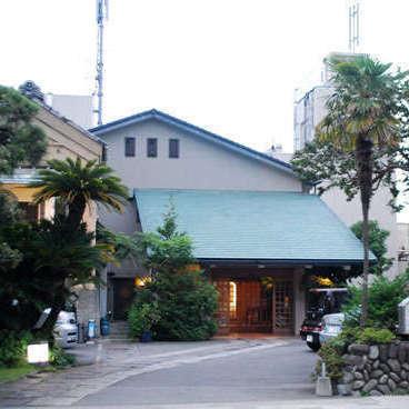 Oouchikan