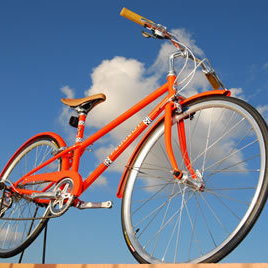 Shimamura Bicycle