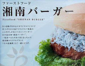 Shonan Burger