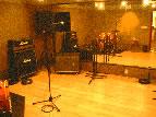 Ditanusou Studio