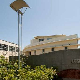 TAKASUNA ELEMENTARY SCHOOL