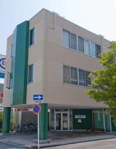 Yaezaki Animal Hospital
